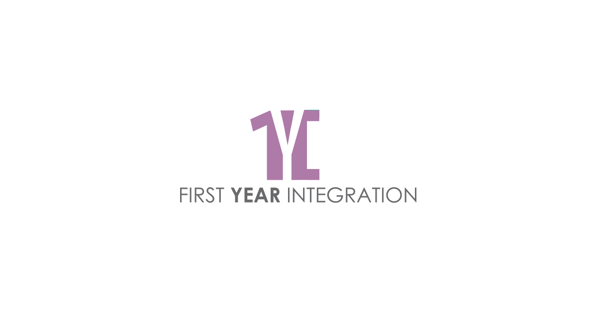 First Year Integration