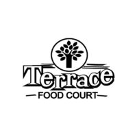 Terrace Food Court