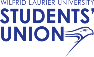 Wilfrid Laurier University Students' Union